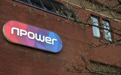 Npower to Cut up to 4,500 UK Jobs in Restructure Plan
