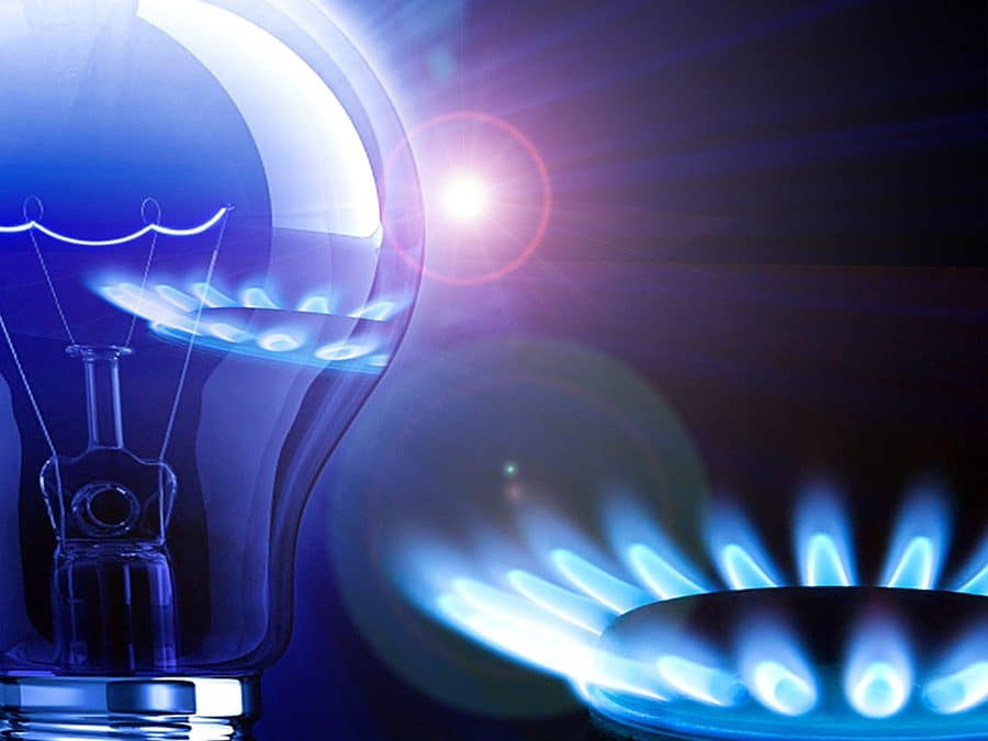 Ofgem Slashes Revenues: Energy Bills Set to Go Down Next Year