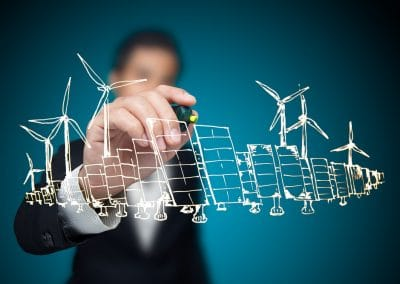 Save on Energy Costs for Your Business This Winter