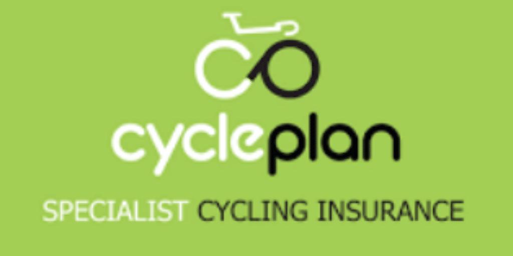 cycleplan insurance
