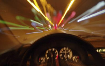 Car Insurance Prices to Increase for Drivers Considered Risky