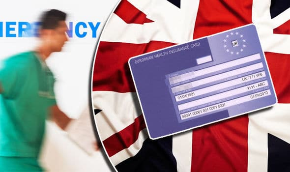 EHIC & Brexit: What You Need to Know