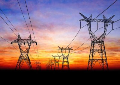 Energy Firms to Pay £10.5 Million for August Power Cuts