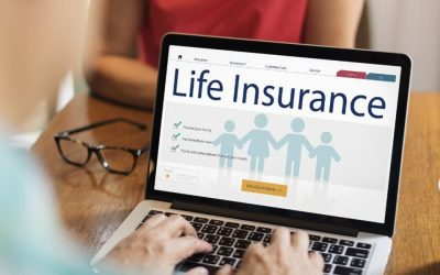 What are the Main Factors to Consider When Buying Life Insurance?