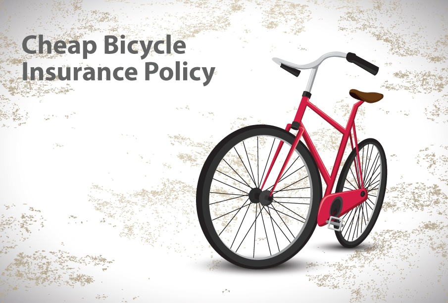 How to Compare Bicycle Insurance & Get the Best Price