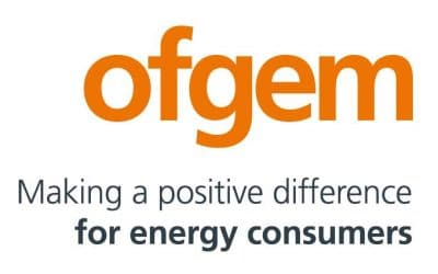 Ofgem Extends Compensation Scheme for Switching Mistakes