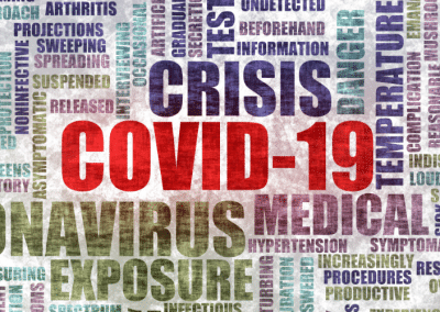 Help for Insurance Customers Having Financial Trouble Due to Covid-19