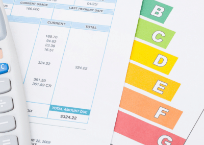 Assistance for Paying Your Energy Bills