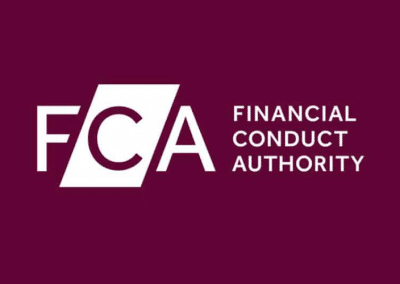 FCA Confirms Continued Support for Those Struggling with Mortgages Due to Coronavirus