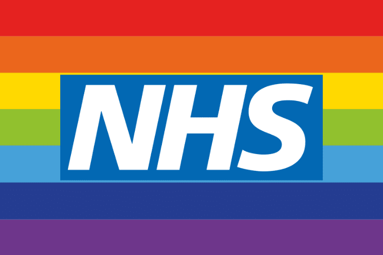 NHS Warns NHS Staff and Key Workers at Risk of Car Insurance Scam