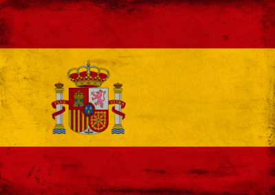 Spain Set to Reopen to Overseas Tourists in July