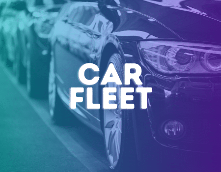 car fleet insurance quote
