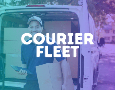 courier fleet insurance quotes