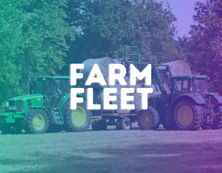 farm fleet insurance quote