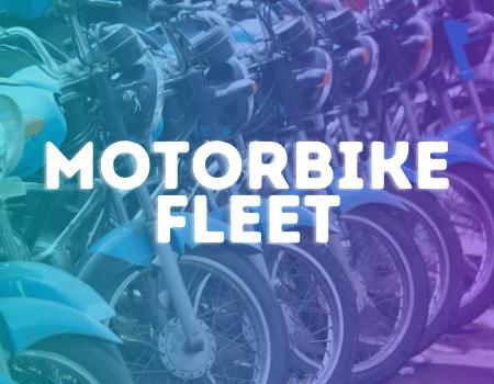 motorbike fleet insurance quotes
