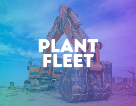 plant fleet insurance quote
