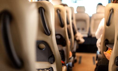 minibus taxi insurance