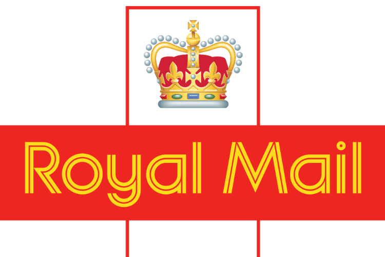 Royal Mail Adds on New Service but Is It Too Pricy