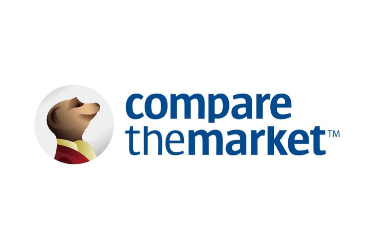 CompareTheMarket.com Fined £17.9m