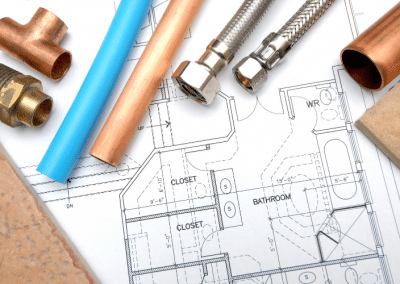 More Homeowners in the UK are Choosing to Renovate Instead of Moving