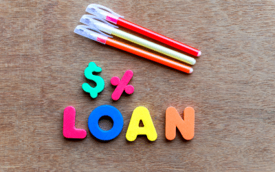 What is a Guarantor Loan
