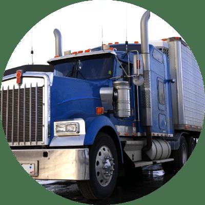 Classic truck Insurance