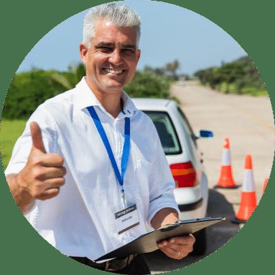 PDI Driving Instructor Insurance