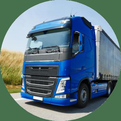 Road Haulage Insurance