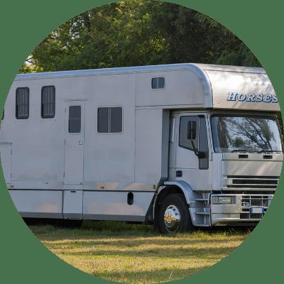 horsebox insurance 1
