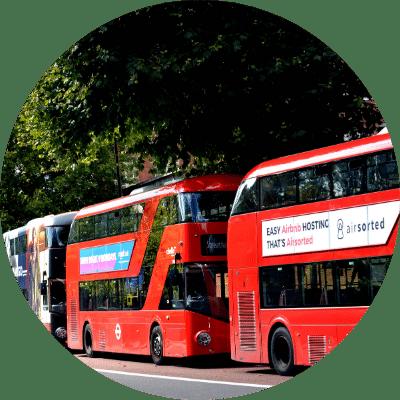 bus fleet insurance quotes