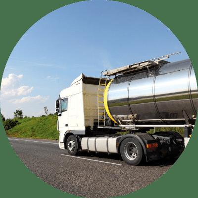 haulage fleet insurance quotes